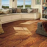 Ark Floors   Hardwood U0026 Laminate Flooring