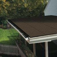 IKO - Low Slope Roofing