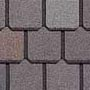 Owens Corning - Roll Roofing & Shingles