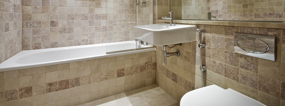 Tile-Stone (Bathroom) - Brock\'s eShowroom